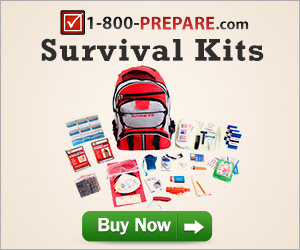 Pandemic Emergency Kits